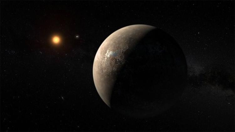 ¿Por qué el descubrimiento de una 'segunda Tierra' es uno de los más importantes del siglo?