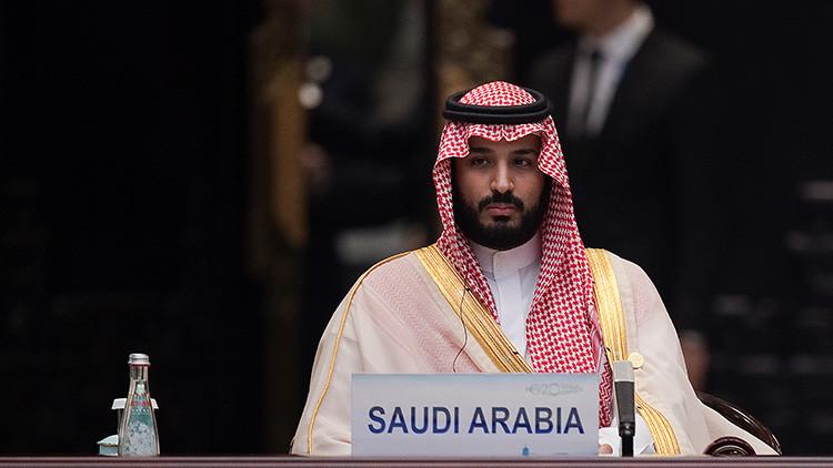 Rusia y Arabia Saudita firman un acuerdo para lograr la estabilización del precio del petróleo