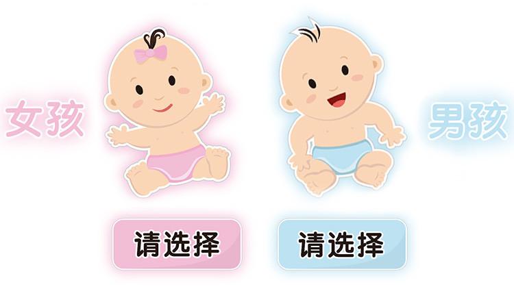 Una adolescente gana más de 50.000 euros por elegir nombres ingleses para bebés chinos