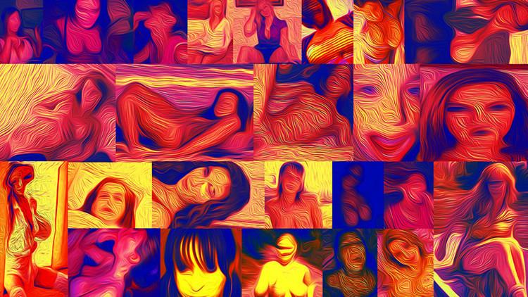 Estudio: El visionado frecuente de la pornografía podría aumentar la religiosidad