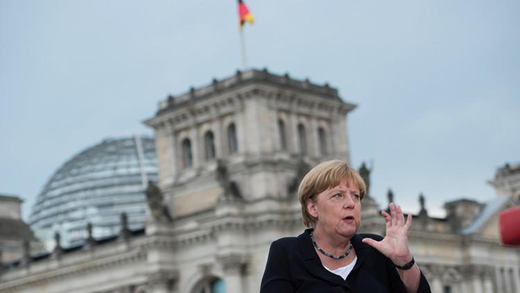 """""""La UE se encuentra en una situación crítica"""""""