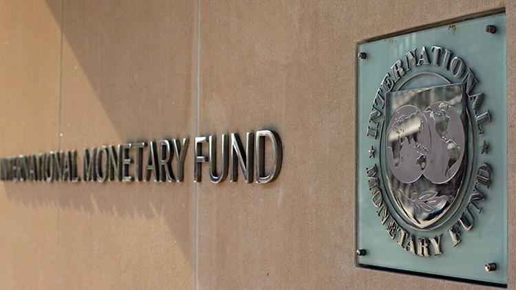 ¿Cuál es el proyecto financiero que pretende derribar la hegemonía del FMI?