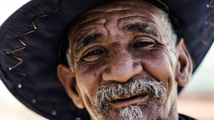 Los científicos determinan los límites de la longevidad humana