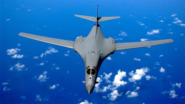 """Pionyang: """"EE.UU. ha llegado al extremo a la hora de preparar un ataque nuclear preventivo"""""""