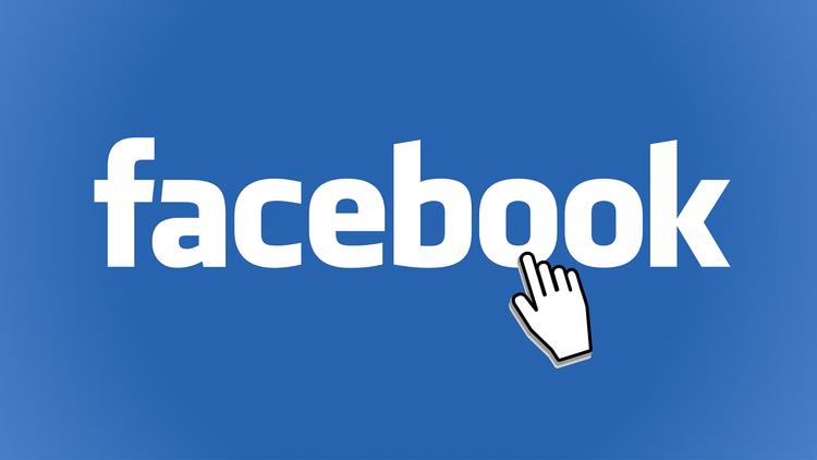 Mejor elimine su cuenta antes que publicar esto en Facebook