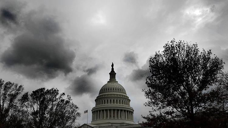 """'Nostradamus de los Balcanes': Obama será """"el último presidente de EE.UU."""""""