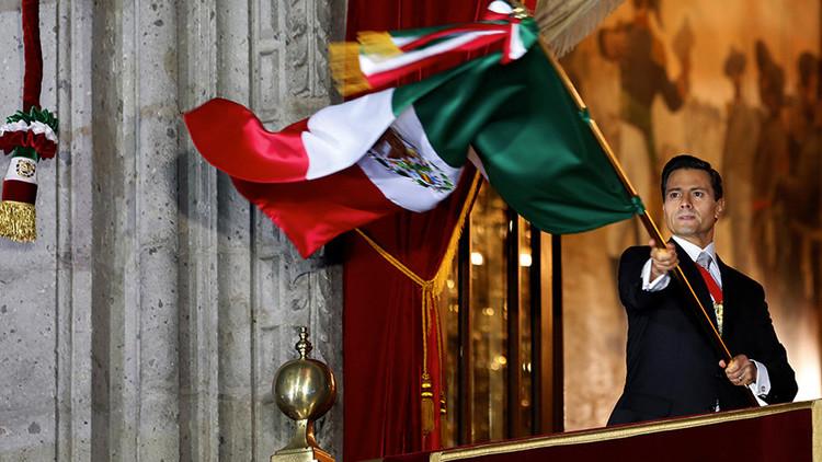 Las polémicas medidas que el Gobierno mexicano llevará a cabo tras las victoria de Trump