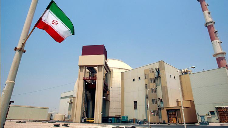 El pacto nuclear con Irán se ve amenazado por el equipo de Trump