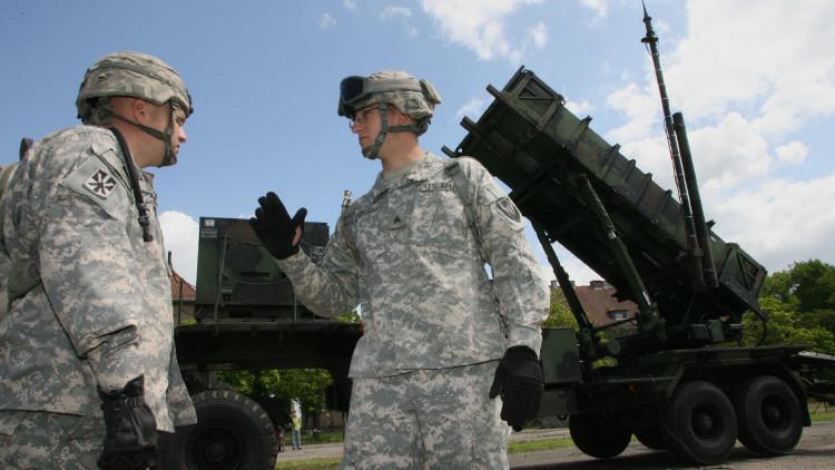Otro 'fruto' de la defensa antimisiles de EE.UU.: Rusia refuerza su defensa espacial