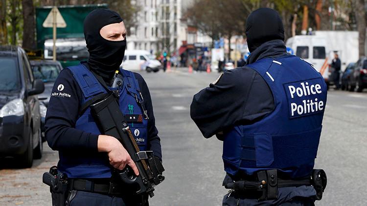 Encuentran muerto a un agente de la OTAN que investigaba la financiación del Estado Islámico