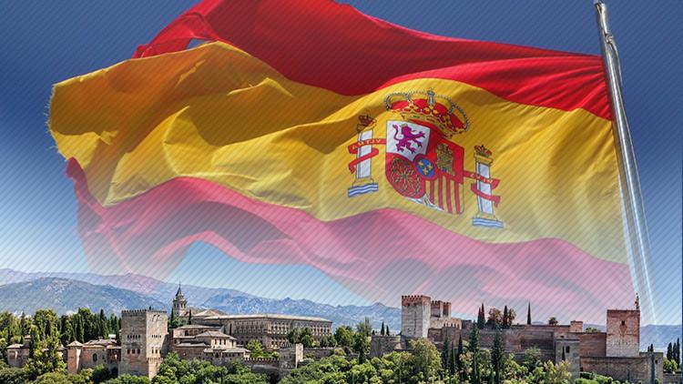 10 cosas normales en España que son muy raras para los extranjeros
