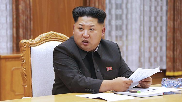 Corea del Norte niega los resultados de la autopsia del hermano de Kim Jong-un