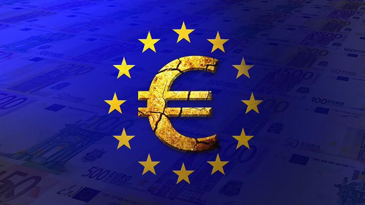 Los Países Bajos estudiarán la posibilidad de abandonar la eurozona