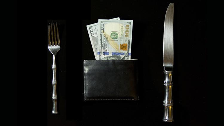 Estudio: ¿Quién tiene más empatía, un rico o un pobre?