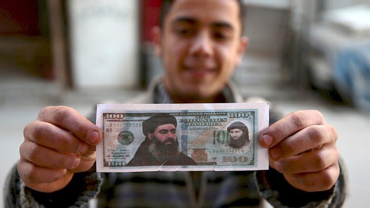 Duro de atrapar: Los tres posibles escondites del líder del Estado Islámico
