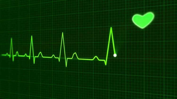 Los integrantes de esta etnia latinoamericana tienen los corazones más saludables del mundo