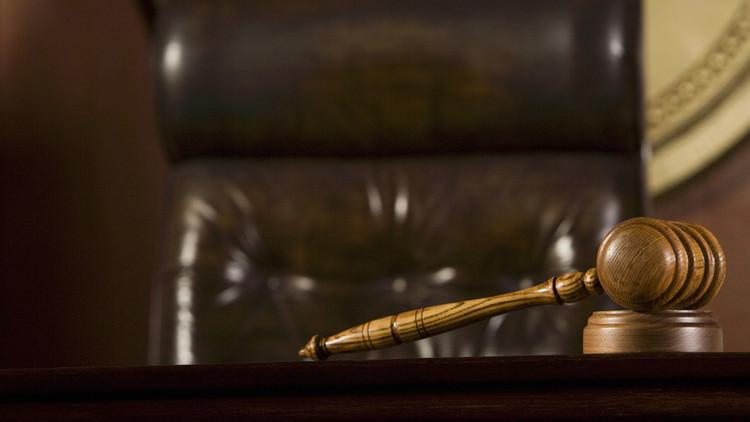 Sin precedentes: Procesan a un coronel por violar a su colega después de una cena oficial de la ONU