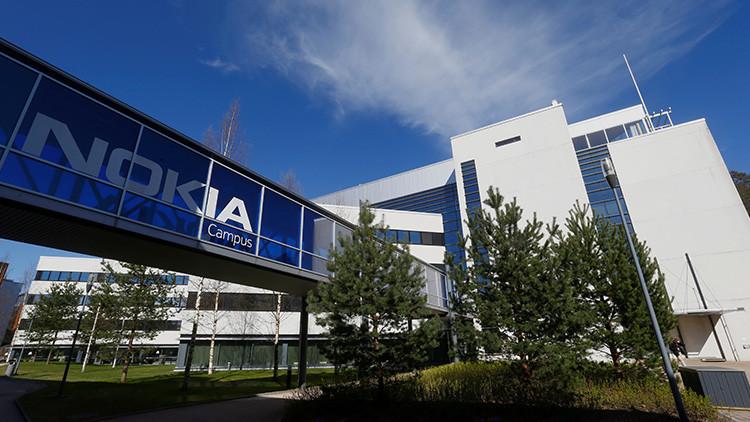 Nokia lanza nuevos dispositivos inteligentes para la salud
