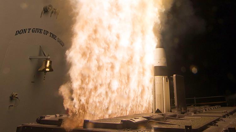 ¿Pueden los misiles estadounidenses proteger a Japón de un ataque de Corea del Norte?