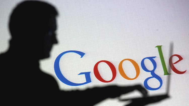 Crea un CV 'ideal' con ayuda de Google Autocomplete