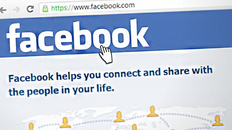 ¿Añadir o no añadir a Jayden K. Smith?: En Facebook circula una falsa advertencia sobre un 'hacker'