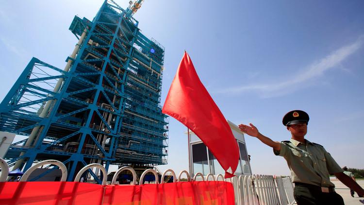 China anuncia los resultados de su primera red de teleportación cuántica en el espacio exterior