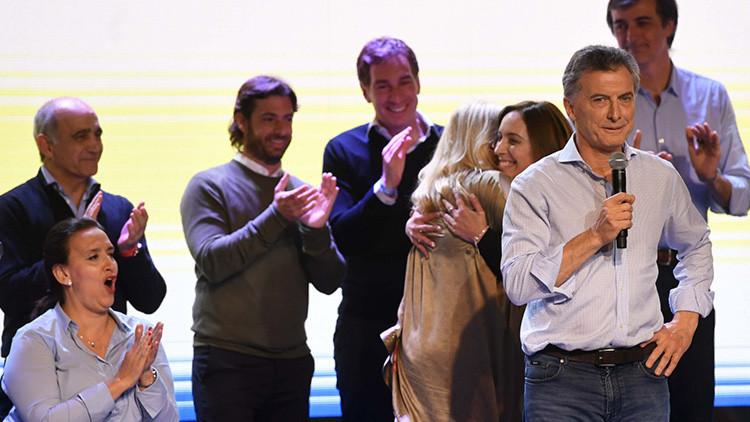 Se disputaron las elecciones primarias en Argentina, ¿qué pasará ahora?