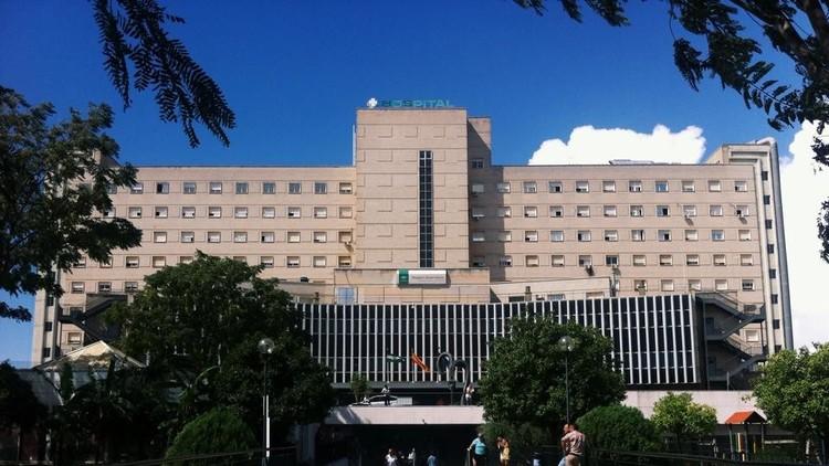 Inaudito: Fallece una paciente de un hospital en España tras ser seccionada por un ascensor