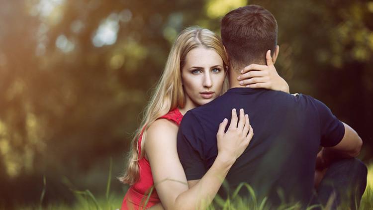 ¿Por qué rompen las parejas? Un estudio científico indaga las causas