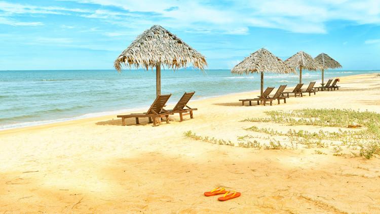 Disfrute de un viaje único al Caribe por 'solo' un millón de dólares