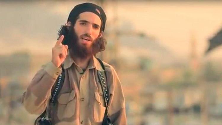 """""""No puedes ser terrorista si tu madre se llama Tomasa"""": España se burla de las amenazas yihadistas"""