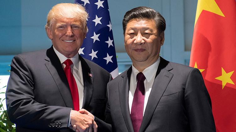 ¿Por qué endurece China las sanciones contra Corea del Norte?
