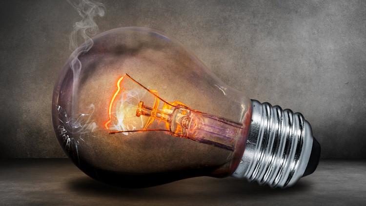 El calentamiento global puede provocar un déficit de energía en Europa
