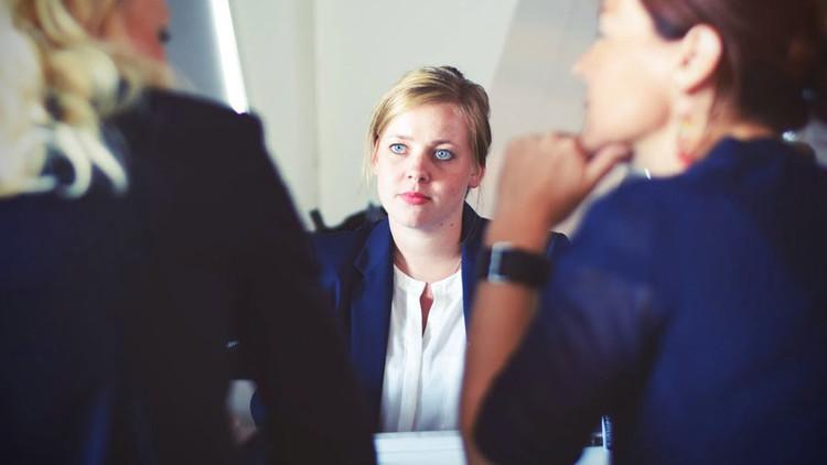 """""""Este CV me dio entrevistas en Google y otras 20 empresas"""": Los nueve pasos para un currículo ideal"""