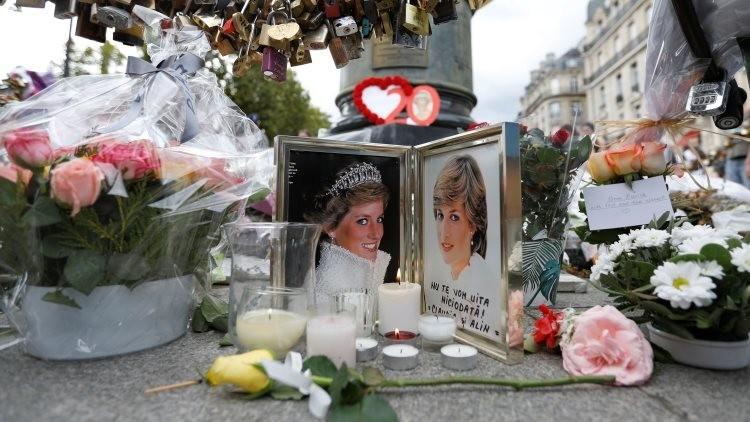 ¿Qué pasó con el único sobreviviente del accidente que terminó con la vida de Diana?