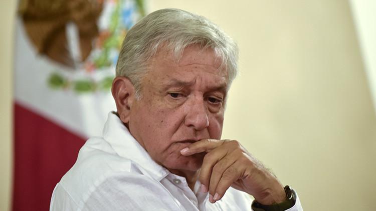 ¿Es Andrés Manuel López Obrador la mejor opción para México? Hablan las cifras de su gestión