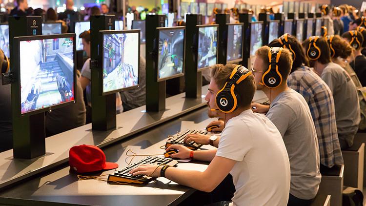 Un menor recibirá 150.000 dólares al año por jugar a un videojuego
