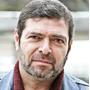 Carlos Ruiz, director del Departamento de Sociología de la Universidad de Chile.