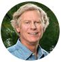 Jonathan Overpeck, decano de la facultad de Ecología de la Universidad de Michigan
