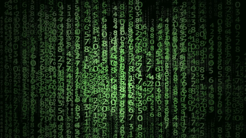 Desvelan a un grupo de espionaje cibernético que está detrás de ataques a nivel mundial