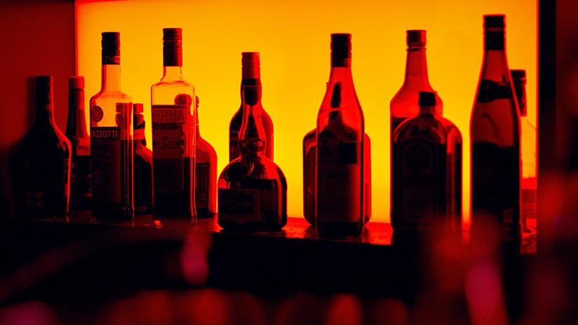¿Alarga la vida?: El consumo moderado de alcohol podría ayudar a pacientes con problemas de corazón