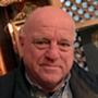 Leo Bassi, actor y cómico