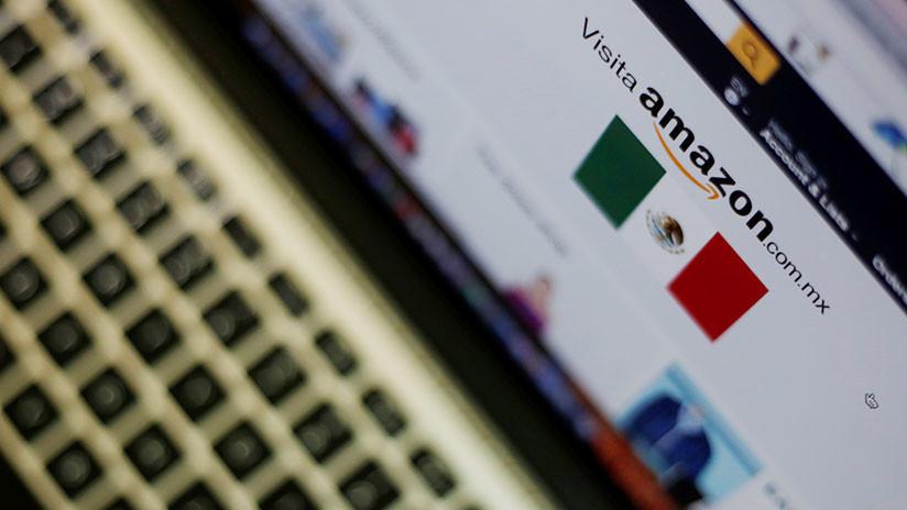 Amazon eclipsa a Microsoft y se convierte en la compañía más valiosa de EE.UU.