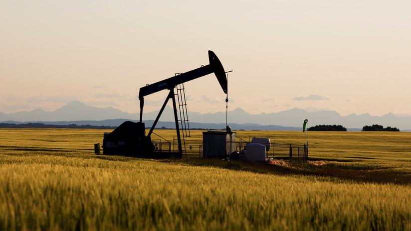 Pronostican un déficit en el mercado petrolero para este año:
