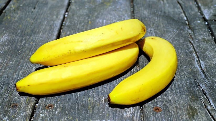 Un virus amenaza con arrasar con las bananas más consumidas (aunque todavía hay solución)