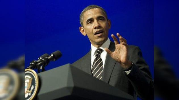 Tres décadas en la mira: EE. UU. prorroga las sanciones contra Irán