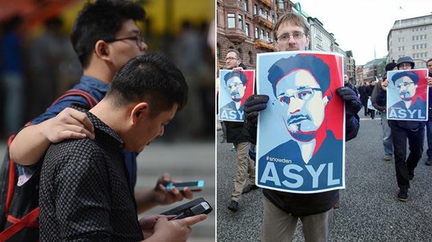 10 cosas que no sabíamos antes de Snowden