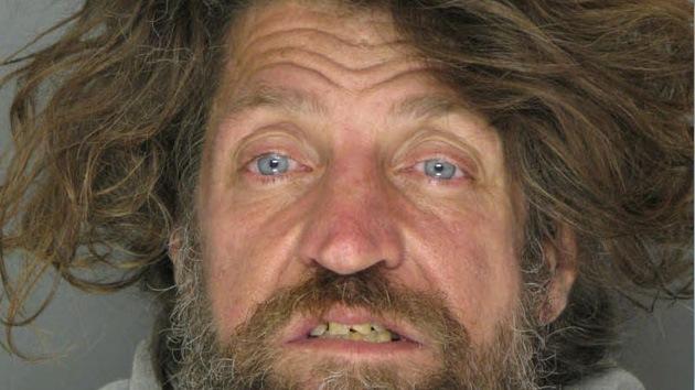 El mendigo más despierto: se cuela en un hotel y duerme en la suite que ocupó Obama