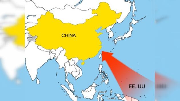 Expertos creen que las maniobras de EE. UU. y Vietnam atacan a China