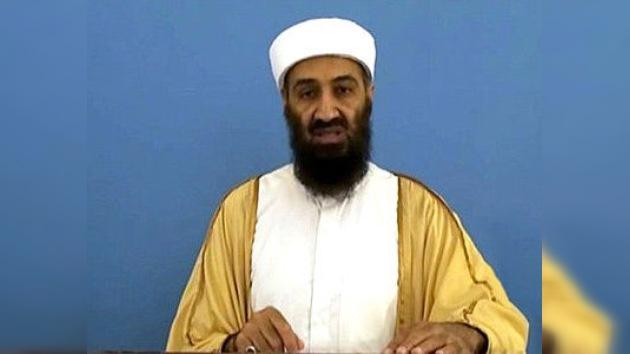 WikiLeaks: Pakistán sabía del escondite de Osama bin Laden